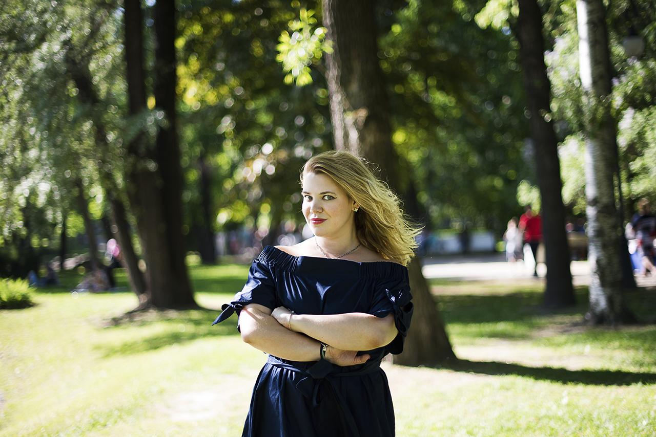 margo bor, artmix, artist, art producer, event manager
