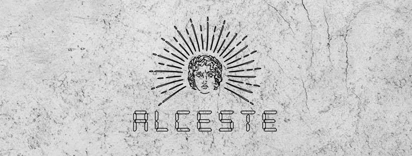 alceste, alceste fest, artmix buro, russian modern art, best modern art festival, egor zvezdin, margo bor